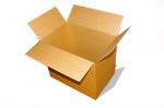Упакуем груз в коробки