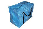 Хозяйственная сумка баул
